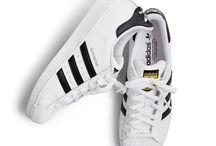 Shoes 80'