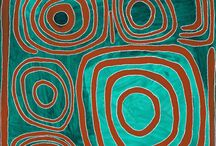 Culture: Aboriginal Designs / dots and dashes, dreamscape images of Australia Aboriginal designs / by Kelli Cody