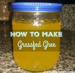 ghee how to