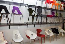 Showroom Chairry / Vă așteptăm cu drag în Showroom-ul nostru din incinta Complexului Faur, pe Bd. Basarabia nr. 256
