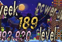 Angry Birds Friends Week 189 no power / ngry Birds Friends Tournament Week 189 all Levels  HighScore  , 3 star strategy High Scores no power up visit Facebook Page : https://www.facebook.com/pages/Angry-birds-for-play/473374282730255 blogger page : http://angrybirdsfriendstournaments.blogspot.com/ twitter : https://twitter.com/carloce_kiven