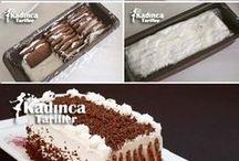 kek-pasta