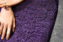 Dolce & Gabbana / Fashion