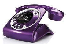 violet aka mov :))