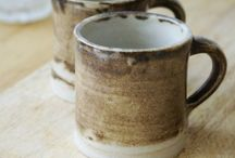 Earthy Ceramics