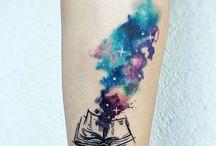Tatto =)