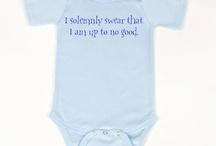 Baby Hope / by Jennifer Millington