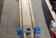 Skate bois