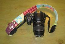 corde macchina foto