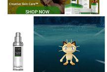 Hemp Genix Products