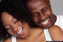Restoration intimacy