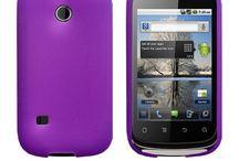 Huawei Sonic Covers