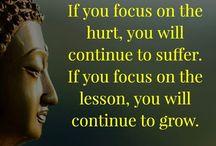 spiritualty