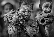 Pemenang Travel Photography Awards 2013