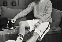 Louis Tomlinson