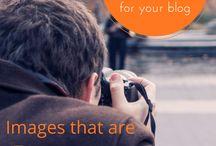Blog Lovin' / My Blog Posts