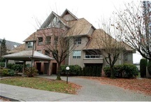 212-1154 Westwood St, Coquitlam, BC Canada / $238,800, 2 bdrm, 2 bath condo, 947 sq ft. Click picture for more details.