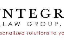 Lawyers In Business