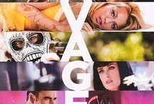 Epic movies!