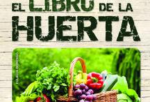 Biblioteca Rosaleira- libros agricultura - abril / Libros adquiridos por la Biblioteca Rosaleira en el mes de abril. Tema agricultura