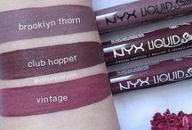 lipsticks to buy.