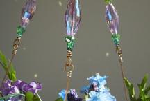Beads - Perlen