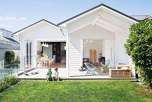 'Next Home' Ideas