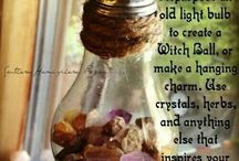 New age crafts