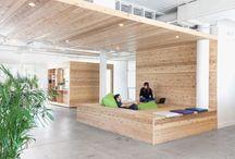 Arquitetura empresarial