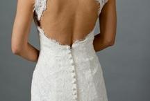 Wedding Ideas / by Amanda Knight