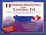 Homeschool.com Giveaways!  / by Homeschool.com