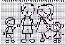 etamin aile