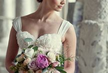 Wedding photos / Amazing wedding photos for inspiration