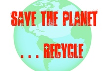 Reuse reduce recycle quotes