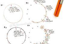 doodles tutorial