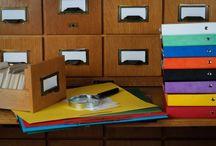 Gestores Bibliográficos y Citas Bibliográficas