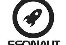 Seonaut SEO