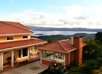 Lake Arenal Costa Rica - Commercial / Arenal Guru helped many new arrivals as well as Costa Ricans to successfully purchase their dream properties around the beautiful Lake Arenal and Costa Rica generally. With a commitment to service and integrity, the English and Spanish speaking staff, ready to provide you with perfect Costa Rican properties that match your particular needs.