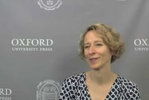 Career Advice / Career advice from Oxford University Press authors and editors, whether pursuing a career in law, journalist, art, academia, etc.  / by Oxford Academic (OUP)