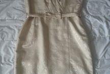 najlepsze sukienki slubne