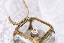 Rêves de mariage