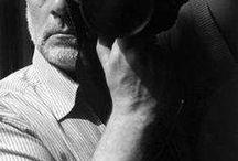 Ferdinando Scianna / Fotografia d'autore