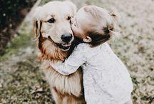 Life with dog ❤️