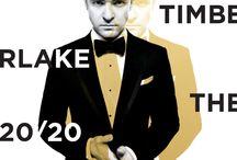 Justin Timberlake 2020 Tour / Great prices on Justin Timberlake's 2020 Tour