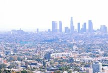 L.A | Living