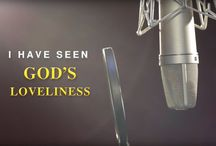 """Start a New Life - """"I Have Seen God's Loveliness"""" (Official Music Video)"""