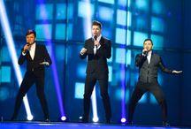 Teo   Belarus Eurovision 2014