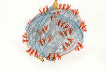Ppuri's Illustration