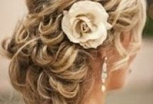 "maybe one day ♡ ""wedding"" / by Melissa Rivercado"