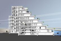 TYP housing